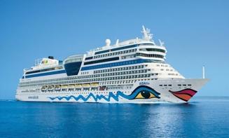 malaga puerto banus transfers
